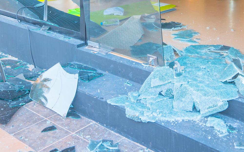 Sacramento Storefront Doors Amp Windows Sacs Door Amp Gate Corp