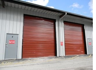 Maintenance Is Key for Safety With Your Next Commercial Garage Door